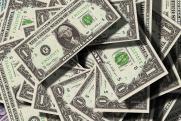 «Лучше вкладывать деньги сейчас, пока ставки достаточно высокие»