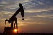 Меняем на ходу? Нефтяники надеются подправить уже принятый закон о налоговом маневре