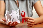 «Запрет на въезд в страну не является профилактикой ВИЧ»