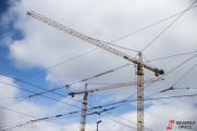 В Нижегородской области планируют построить комплекс по производству товаров бытовой химии