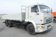 «В ближайшее время вывозить товары из Крыма станет довольно дорого»