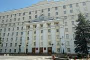 Рейтинг публичной активности ВИП-персон Ростовской области. Июль-2018