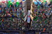 «Ситуация с мусором в Севастополе – предкритичная, исправить ее никак нельзя»