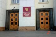 Самый странный округ. Что происходит перед выборами ЗС в Таганроге