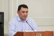В Астрахани сложилась «грустная» ситуация с выделением земли многодетным семьям