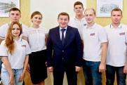 «Дорожная трагедия в Волгоградской области показала реальное отношение общества к властям»