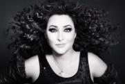 Экс-продюсер Лолиты повторно засудит певицу за оскорбление чести и достоинства