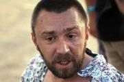 Сергея Шнурова заподозрили в новом романе с известной актрисой