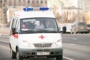 Удальцова госпитализировали из изолятора временного содержания