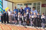 В Нижегородской области открылся двенадцатый модульный дом культуры