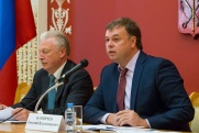 «Губернаторы СЗФО получили возможность де-юре использовать площадку Стратегического партнерства для продвижения интересов своих регионов»