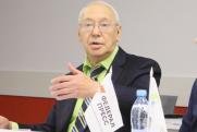 «Нужен переход от административной к партнерской модели управления развитием Калининградской области»