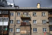 Ученые выяснили, почему вредно жить в однокомнатной квартире