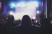 «Акция в поддержку фанатов». В Москве раздадут бесплатные билеты на концерт за выбор мэра