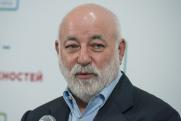 Представитель Вексельберга опроверг информацию о заморозке его счетов на Кипре