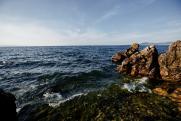 Иркутские активисты ОНФ проведут генеральную уборку на побережье Байкала