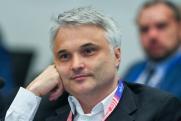 «Новосибирской экономике нужен предприниматель-герой»