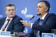 «Гарантии Приднестровья будут работать, если за нас поручится Российская Федерация»