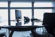 «Кризис, который потряхивает рынок труда, не приведет к серьезным изменениям»