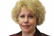 «Рекомендации Роспотребнадзора о прививках игнорировать ни в коем случае нельзя»