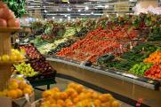 «Торговые сети будут оправдывать рост цен падением курса рубля»