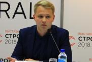 «Челябинску к саммитам ШОС потребуется много персонала»