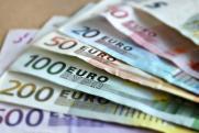 «Не расслабляемся, ждем 80 рублей за евро»