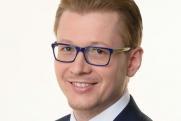 «Отмена сетевого роуминга негативно скажется на финансовом положении операторов»