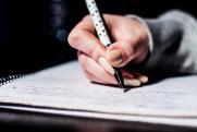 «Домашние задания в том виде, в котором они есть сейчас, – пережиток прошлого»