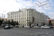 От библиотеки до бара: где почувствовать дух истории Екатеринбурга