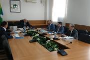 Заседание комиссии по выборам главы Екатеринбурга отложили на неделю