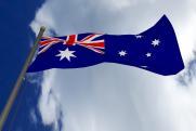 Австралия и Нидерланды: Россия должна ответить за участие в крушении MH17