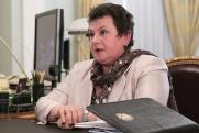 Новый губернатор Владимирской области посоветовал Орловой покинуть регион