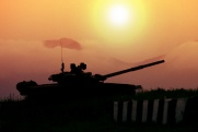Хорватское издание рассказало, как российская армия стала одной из лучших в мире
