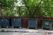 «Вывоз мусора может быть бесплатным для населения»