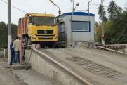 «Мусор теперь не к нам»: как работает челябинская городская свалка после закрытия