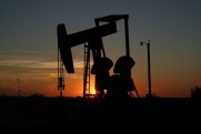 «Тюменским предприятиям есть что показать в сфере инноваций для нефтегазового сектора»