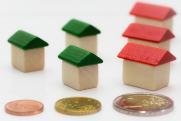 «Семь процентов за ипотеку – цель российской экономики»
