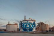 В Арктике создан крупнейший в мире арт-проект