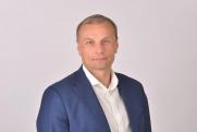Дмитрий Сватковский уволен с должности и. о. замгубернатора Нижегородской области