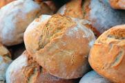 «Повышение цен на хлеб неизбежно»