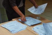 Урок выборов. Как чиновники Приморья сломали региональную политическую и экономическую систему
