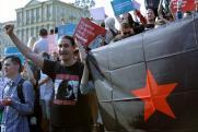 Осенние выборы констатируют: влияние Навального идёт на спад