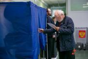 «Пенсионная реформа ни при чем». Эксперты АПЭК объяснили поражение действующих губернаторов во вторых турах выборов