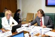 «Даже Матвиенко не в курсе». В Совете Федерации развернулась борьба за кресло главы аграрного комитета