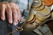 «Государство вряд ли напрямую вернет пенсионные накопления после заморозки»