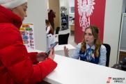 «Оформлять без ведома». Как «Почта России» при выдаче посылок  насильно страхует здоровье клиентов