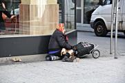 «Снизить бедность в два раза маловероятно, но надо стремиться»
