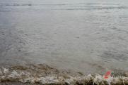 В Оренбургской области займутся экологией реки Урал