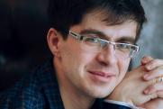 «Губернатор Сергей Морозов пережил «черное воскресенье»